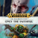 David Guymer - Only the Faithful: Age of Sigmar: Knights of Vengeance, Book 4