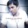 Could I Have This Kiss Forever feat Whitney Houston Video Version - Enrique Iglesias mp3