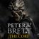 Peter V. Brett - The Core