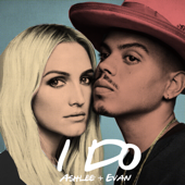 [Download] I Do MP3