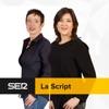 La Script (Cadena SER)