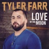 Love by the Moon - Single