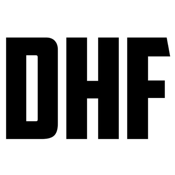 Listen To Dek Hockey Focus Podcast Online At PodParadise com