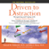 Edward M. Hallowell - Driven to Distraction (Unabridged)