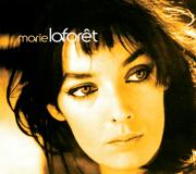 CD Story : Marie Laforêt - Marie Laforêt - Marie Laforêt