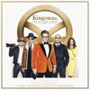 Kingsman: The Golden Circle - Official Soundtrack