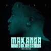 Makanga Mandikanganwa (Singles Collection) - Killer T