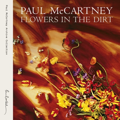 Flowers In the Dirt (Bonus Track Version) - Paul McCartney