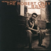 Robert Cray - Phone Booth