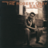 Robert Cray Smoking Gun - Robert Cray