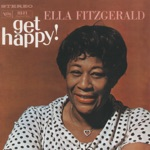 Ella Fitzgerald - St. Louis Blues
