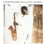 Courtney Pine - Miss Interpret