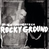 Rocky Ground Single