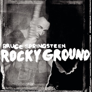 Rocky Ground - Single Mp3 Download