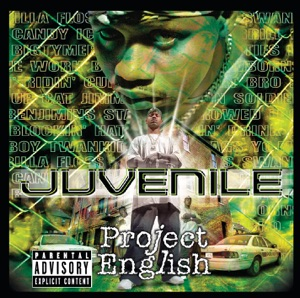 Project English Mp3 Download