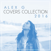 Covers Collection 2016
