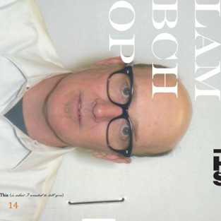 Lambchop - This (Is What I Wanted to Tell You) (2019) LEAK ALBUM
