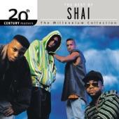 Now: Shai - Comforter