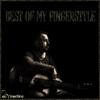 Best of My Fingerstyle - soYmartino