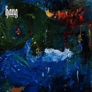 Hang (Deluxe) Mp3 Download