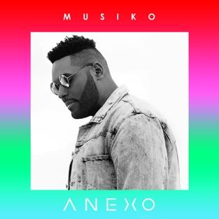 Anexo – Musiko