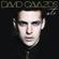 David Cavazos - A Ti