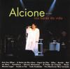 Alcione - Nos Bares da Vida - Ao Vivo artwork