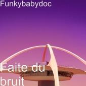 Funkybabydoc - I Feel Love