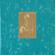 Dear God (Remastered 2001) - XTC