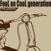 FooL on CooL generation (劇場版「フリクリ オルタナ/プログレ」) - the pillows