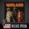 Midland - On The Rocks Big Machine Radio Release Special Album