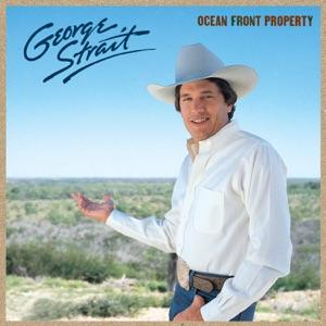 Ocean Front Property Mp3 Download