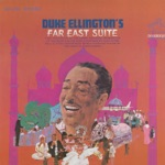 Far East Suite (Remastered)