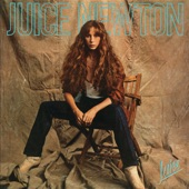 Juice Newton - All I Have to Do Is Dream