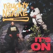 Naughty By Nature - It's On (Kay Gee Remix)