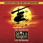 Miss Saigon Original Cast, Alistair Brammer & Eva Noblezada - Sun and Moon