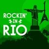 Rockin' In Rio