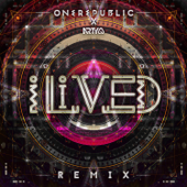 I Lived (Arty Remix) - OneRepublic