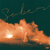 [Download] Sober (feat. Ummet Ozcan) [English Version] MP3