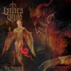 The Order - Lucifer's Child