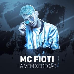 Lá Vai Xerecão - Single Mp3 Download