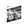 Cross Worship - Camp Sessions, Vol. 1 - EP  artwork