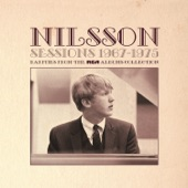 Harry Nilsson - Thanks for the Memory