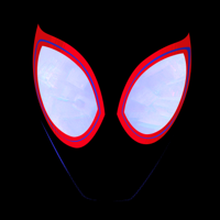Artisti Vari - Spider-Man: Into the Spider-Verse (Soundtrack From & Inspired by the Motion Picture) artwork
