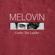 Under the Ladder - MÉLOVIN