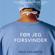Paul Kalanithi - Før jeg forsvinder (uforkortet)