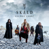 Vikings Chant-SKÁLD