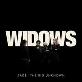 [Download] The Big Unknown MP3