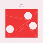 Rose Eyes - EP