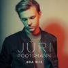 Jüri Pootsmann - Aga Siis artwork